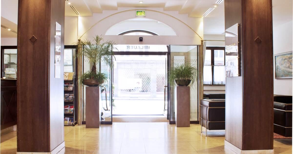 Www Salzburg Hotel At